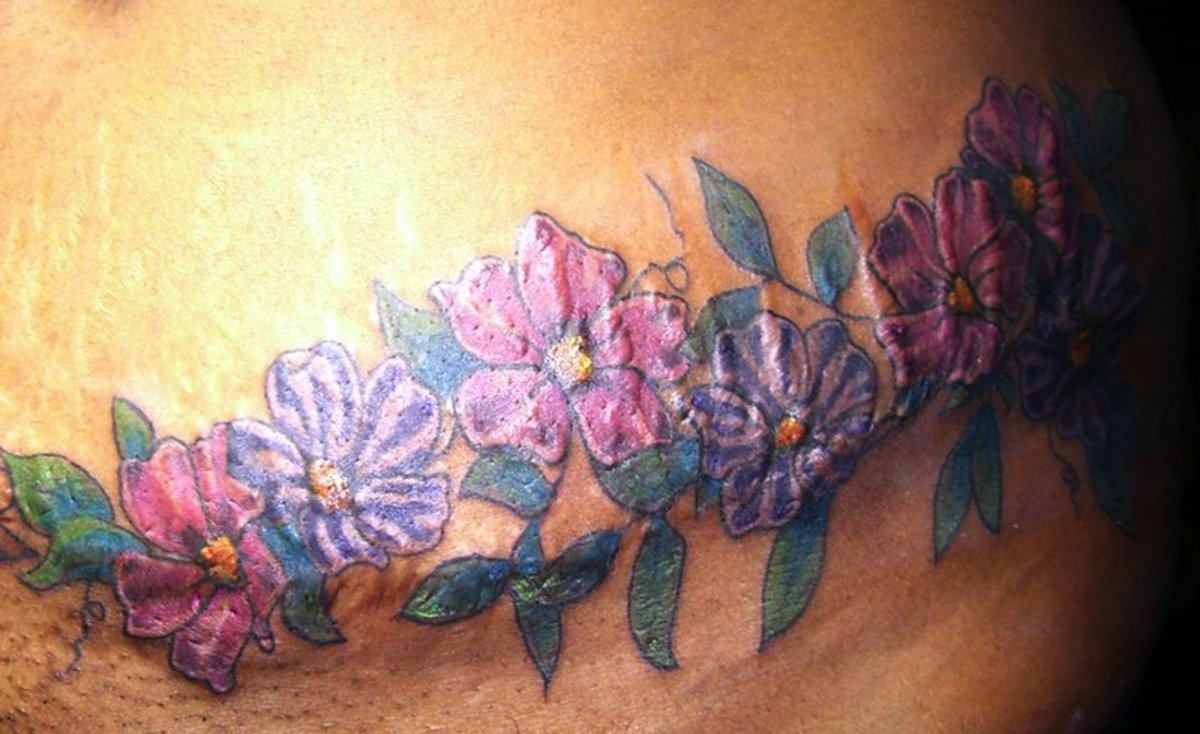 Can-Tattoo-Cover-Up-My-Stretch-Marks
