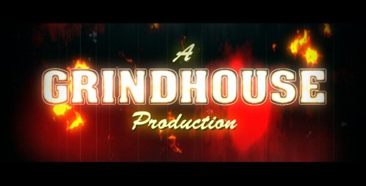 Grindhouse_by_braincandy_v01_thumb