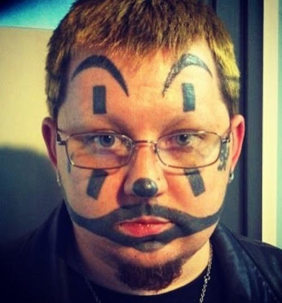 bad-tattoos-juggalo