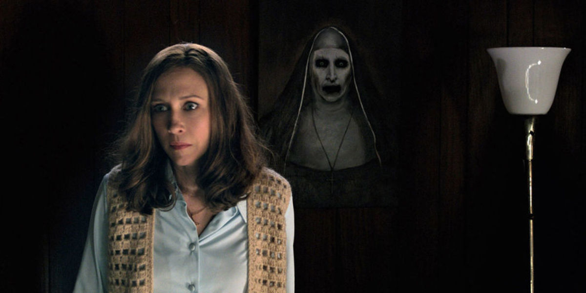 landscape-1503998712-conjuring-2-publicity-still-2-h-2016