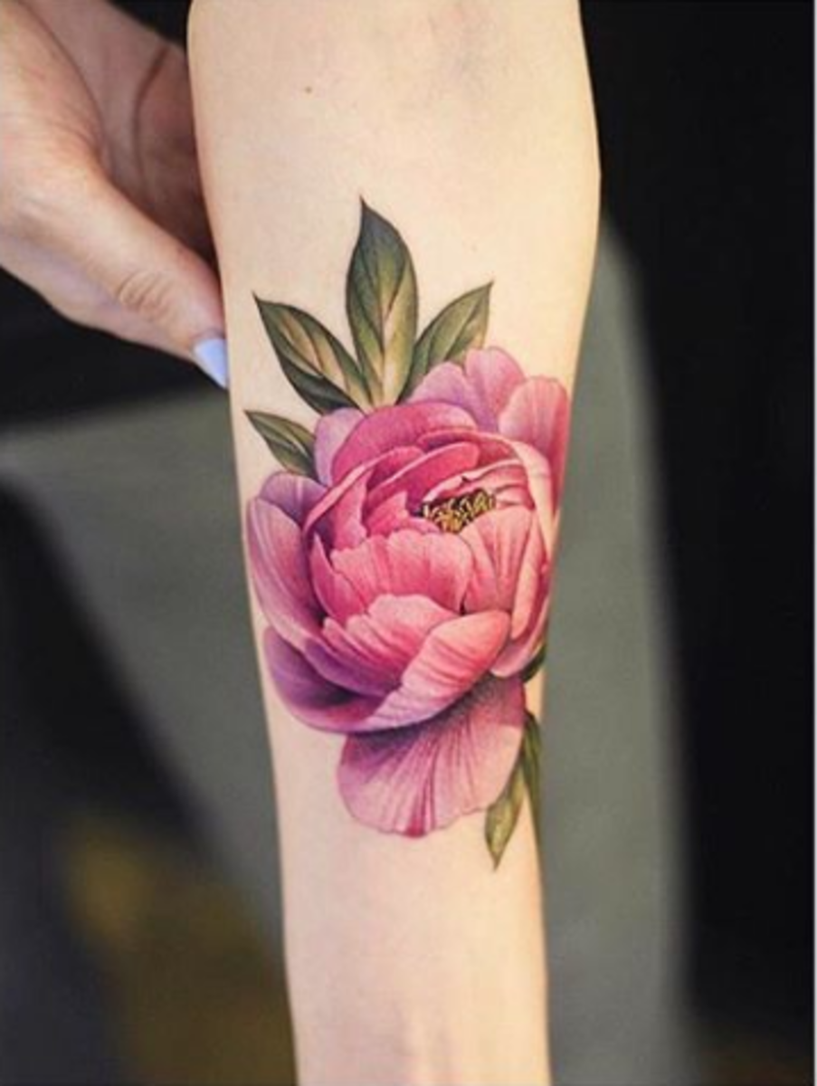 tattoo, tattoo artist, tattoo idea, tattoo inspiration, tattoo design, inked, inkedmag, tattoo for women, women tattoo