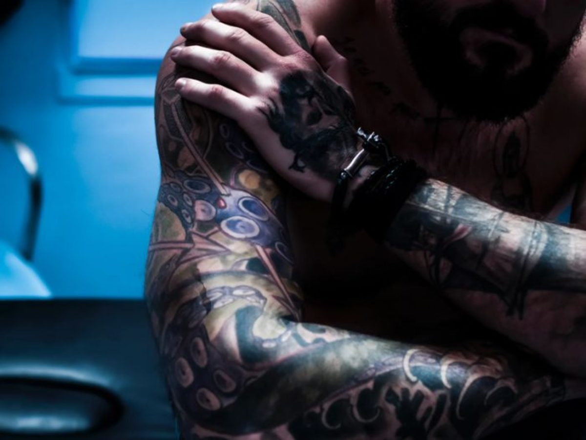 tattooaddiction-700x525
