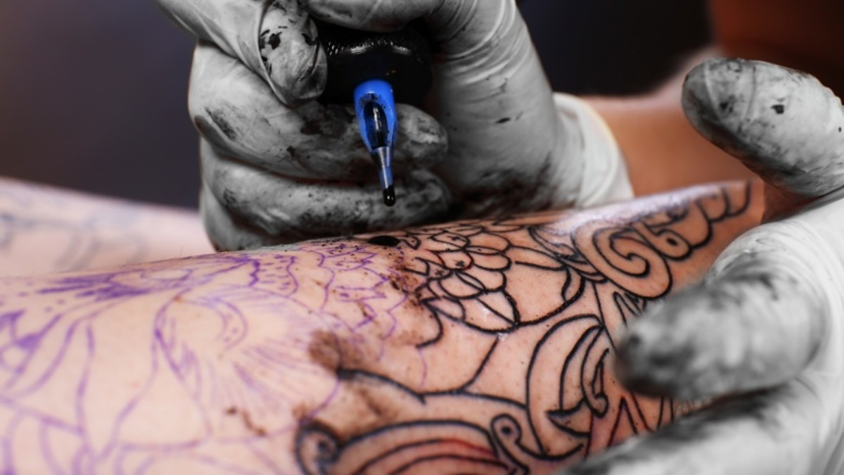 tattoos-are-more-than-skin-deep