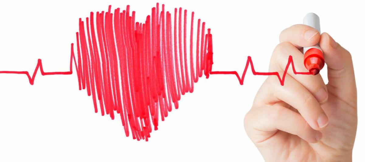signs of a heart attack, Signs your ignoring, health symptoms your ignoring, heart health risks, heart health, symptoms of heart problem, How to lower blood pressure, How to lower cholesterol, what is normal blood pressure