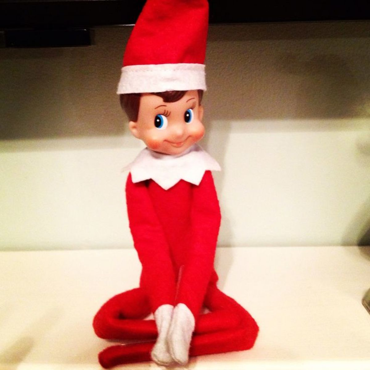 elf-on-shelf-lotus