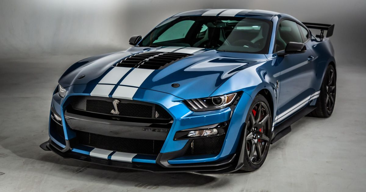 2020-ford-shelby-mustang-gt500-ogi-2
