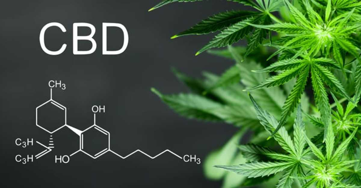 benefits-of-cbd-oil