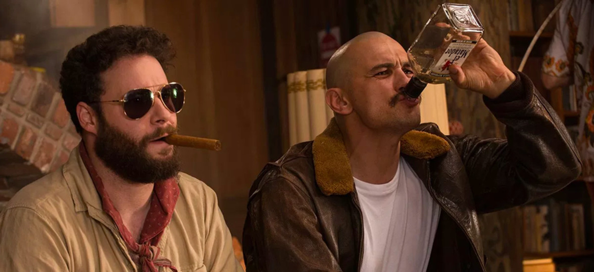 Zeroville-movie-1