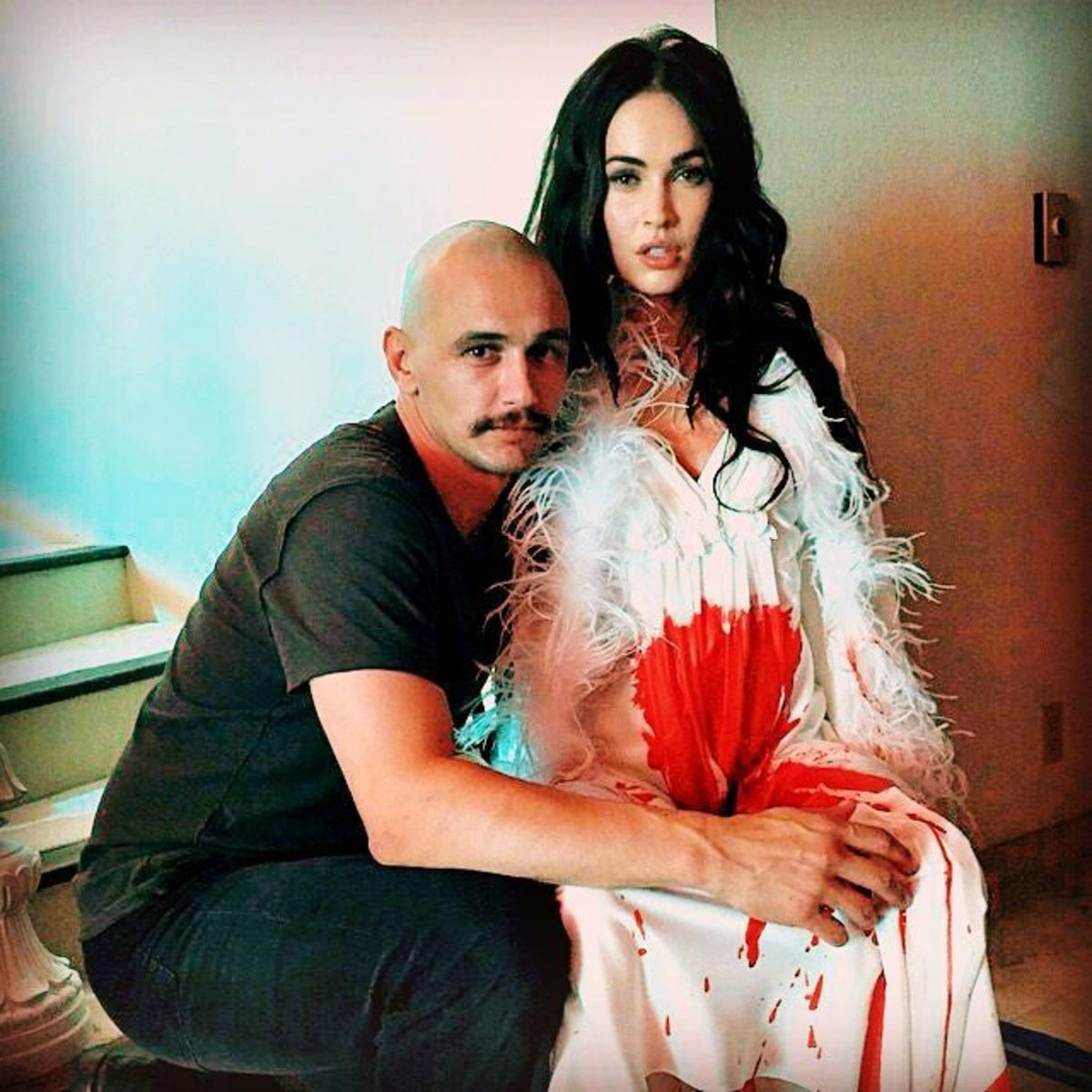 Zeroville-Movie-Set-1