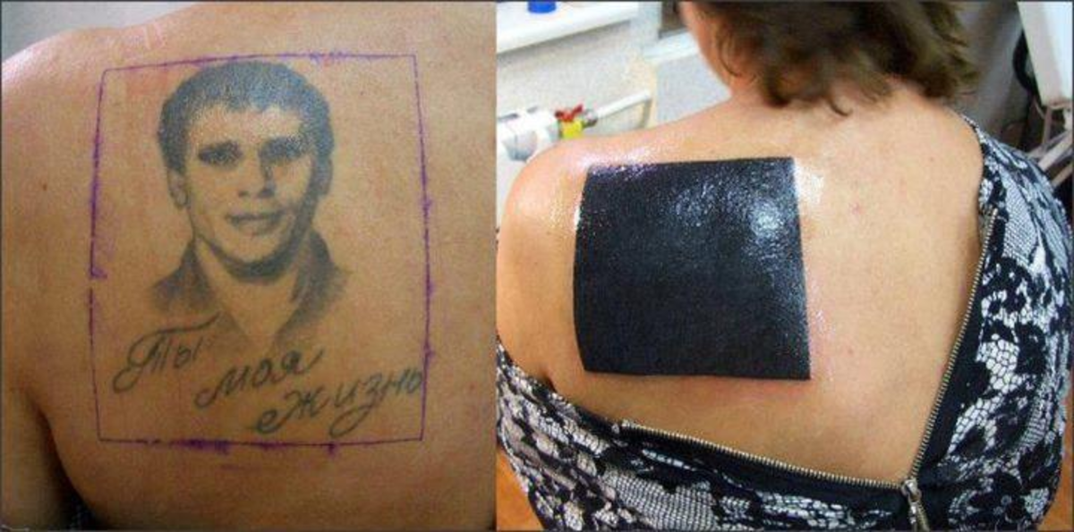 Cover-up-old-tattoos