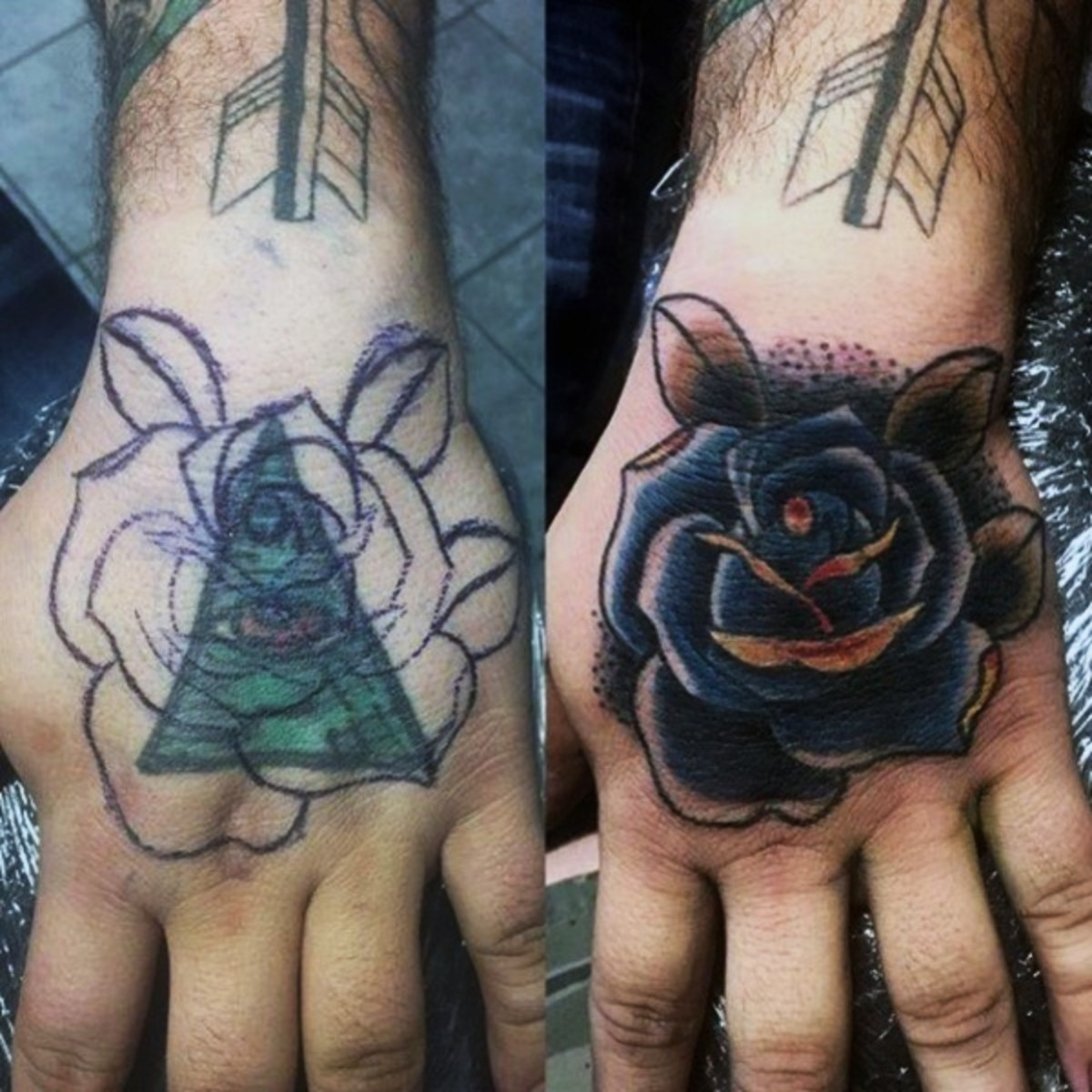 Cover-Up-Tattoo-Ideas-Before-and-After37