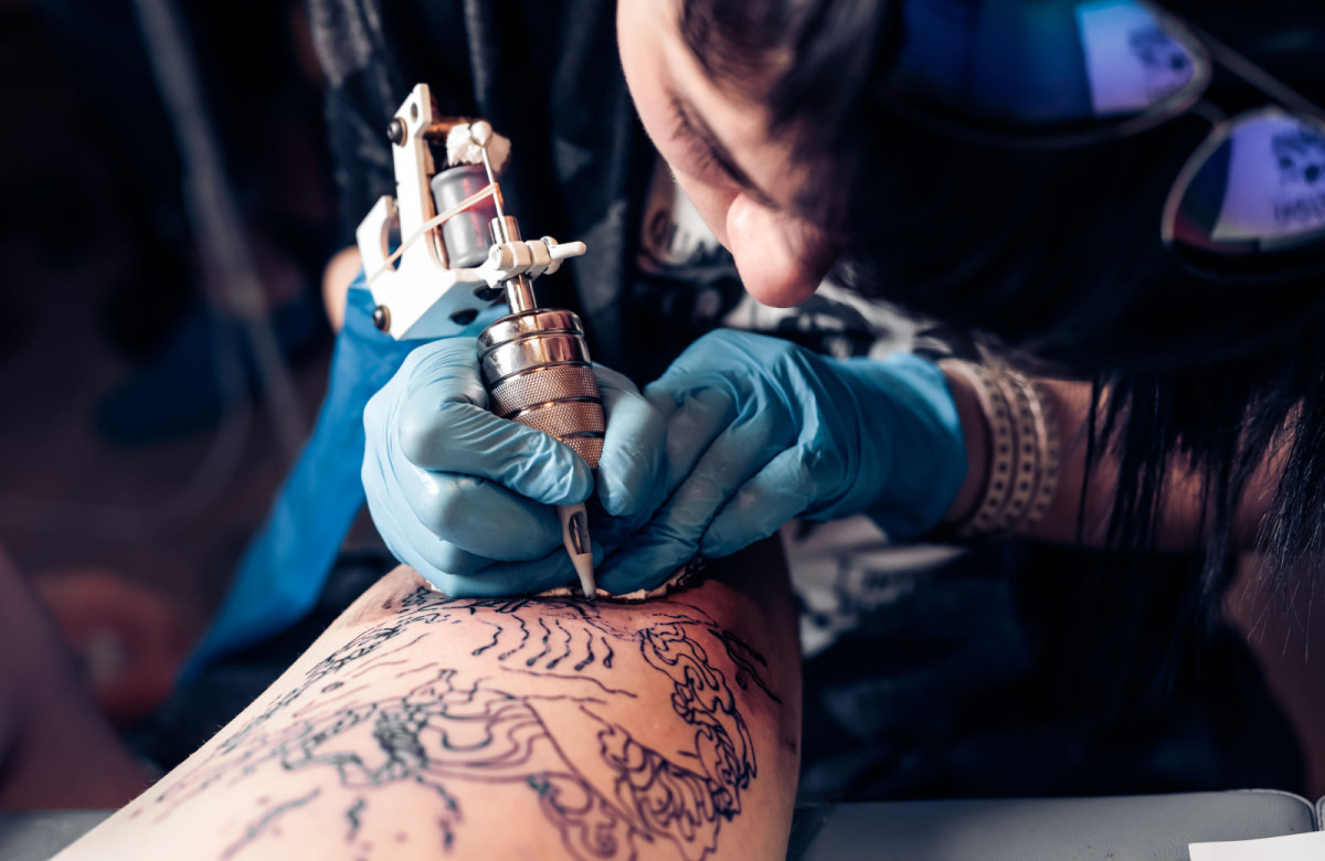 1600x1040-are-these-the-best-tattoo-artists-in-la