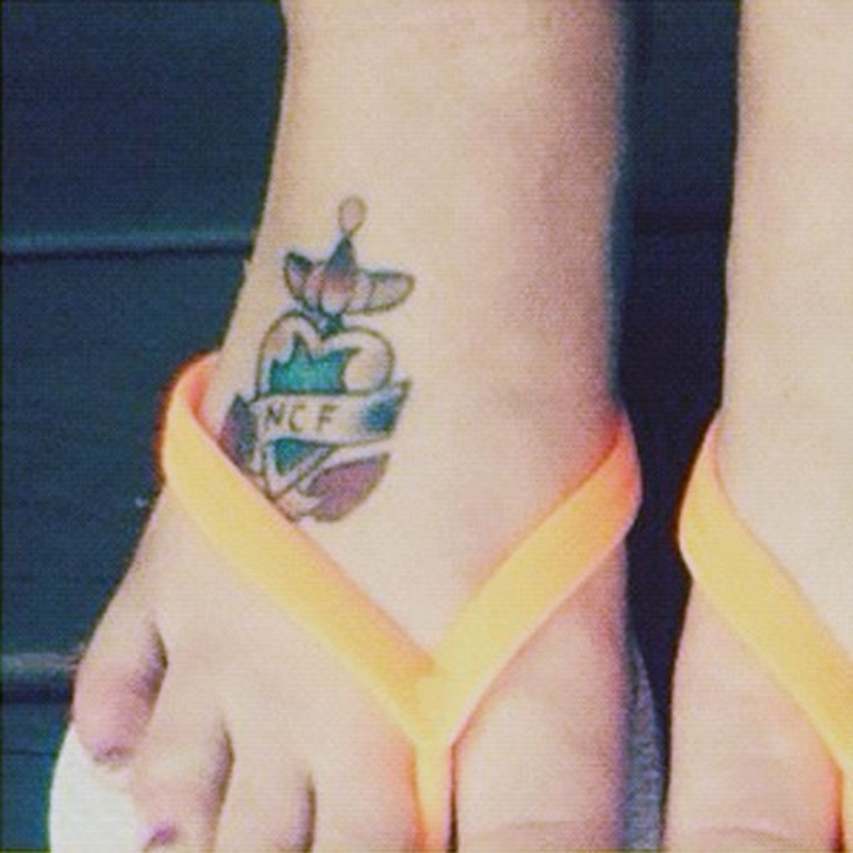 halsey-tattoo-anchor-foot-500x500