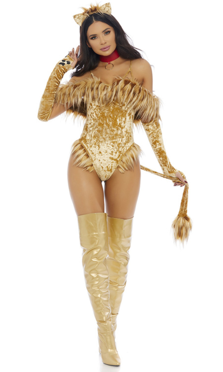 sexy_scaredy_lion_character_costume_558760__35450.1538538043.500.750