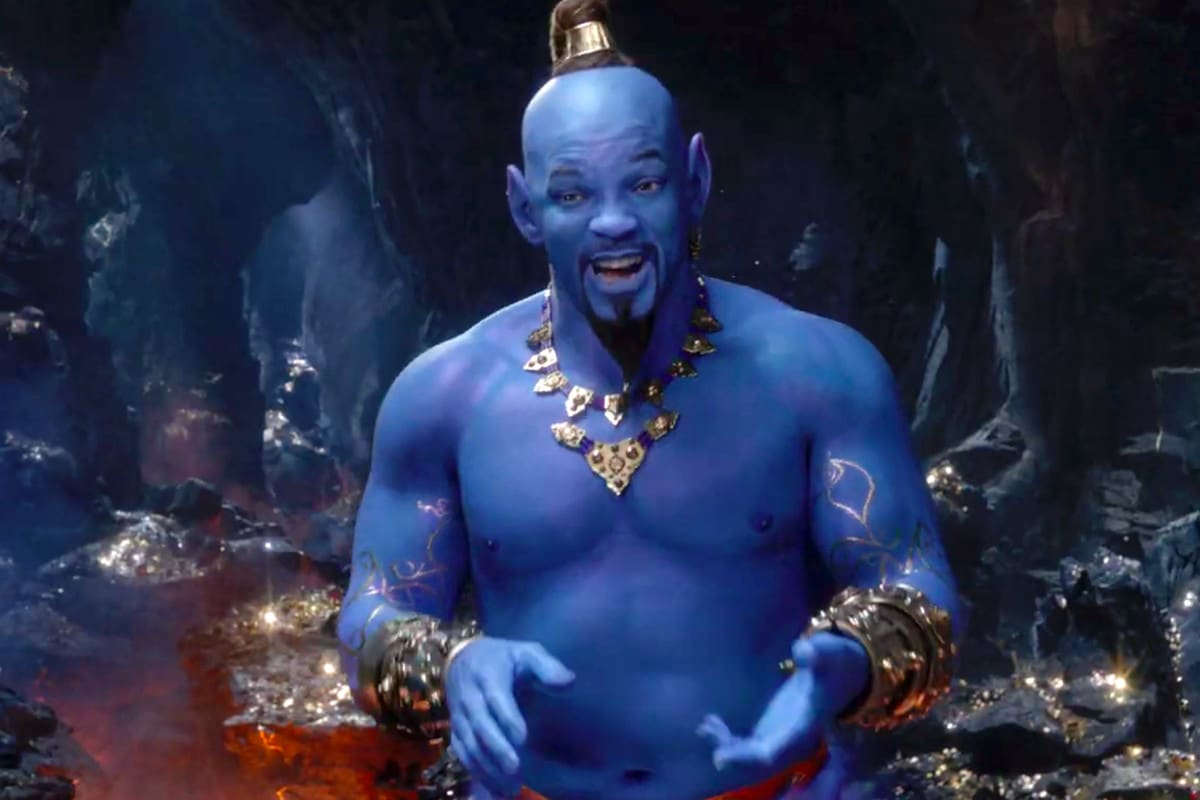 aladdin-will-smith@._V1_