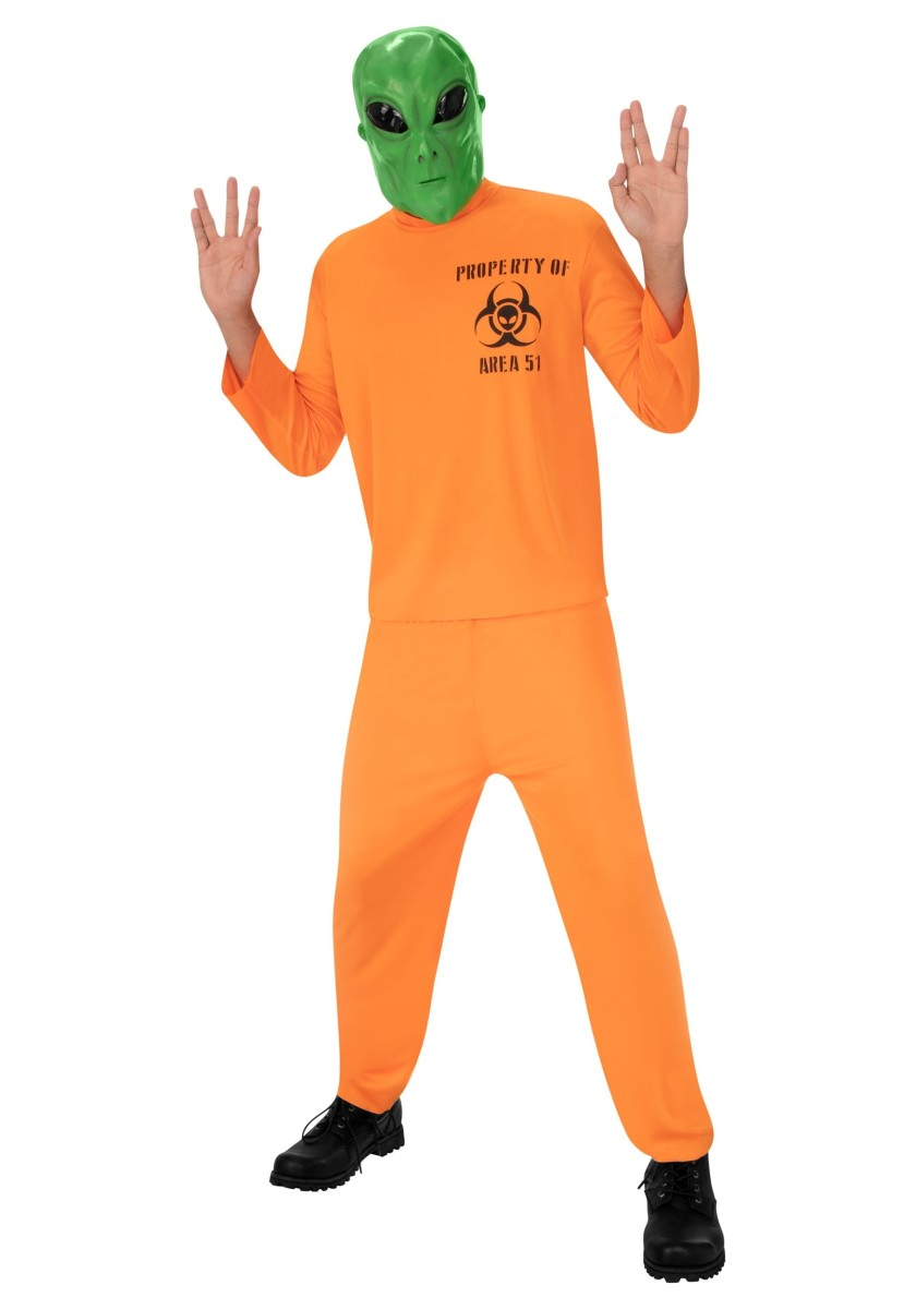 adult-area-51-escapee-costume