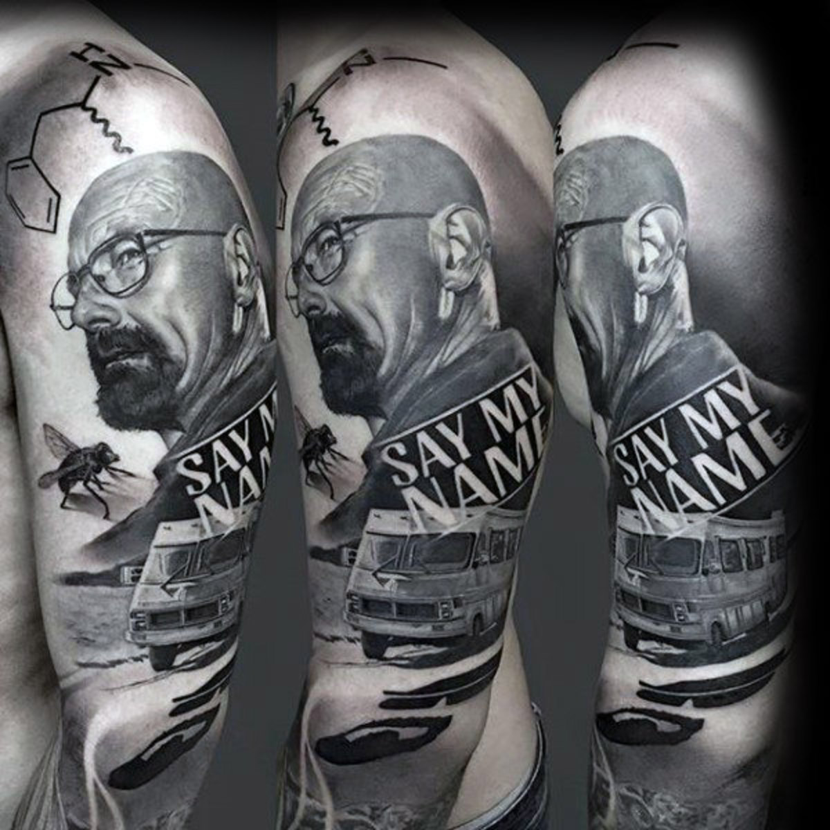 mens-breaking-bad-themed-full-sleeve-tattoo-designs