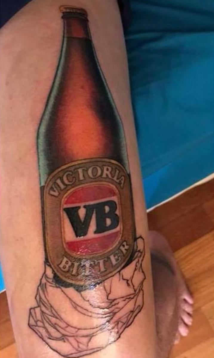 8872766-6621829-A_hard_earned_thirst_needs_a_big_tattoo_of_beer_that_takes_up_yo-a-106_1548308193142