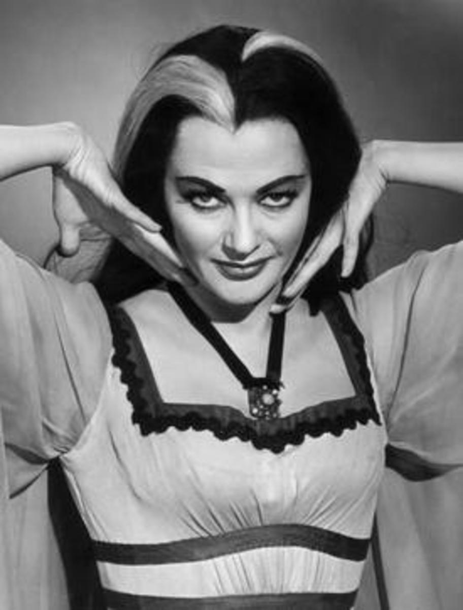 Lily.Munster