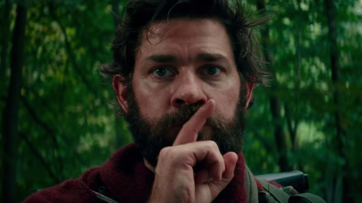 a-quiet-place-2-filming-announced-by-john-krasinski_nrae