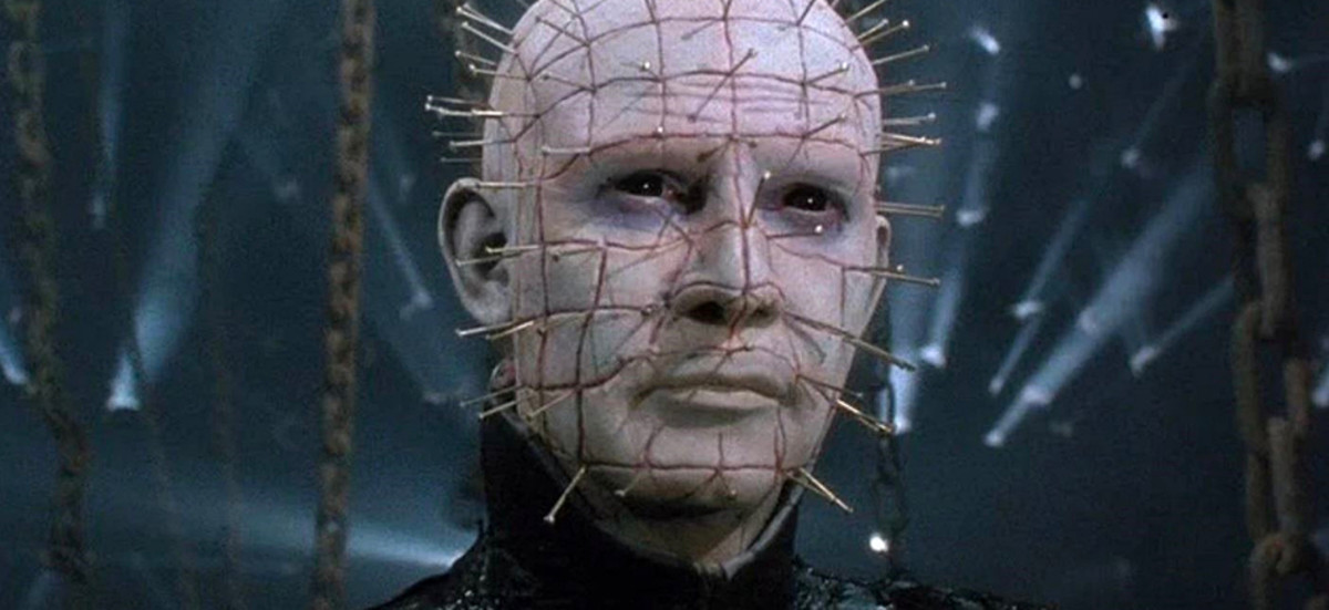 hellraiser-tv-series