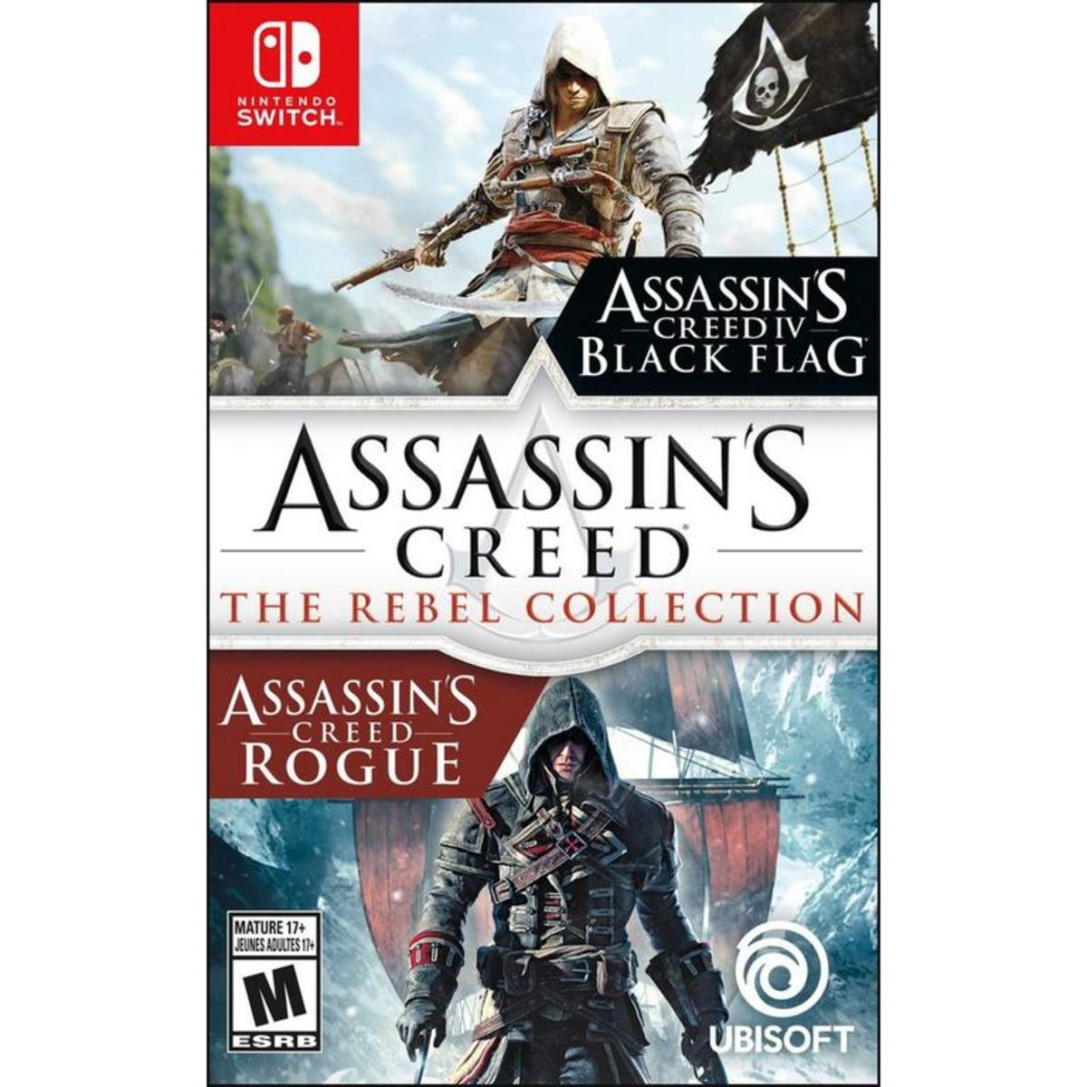 Assassins-Creed-The-Rebel-Collection