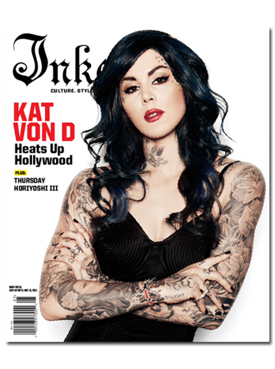35-inked_may11_cover_katvond_lr-edit_447x