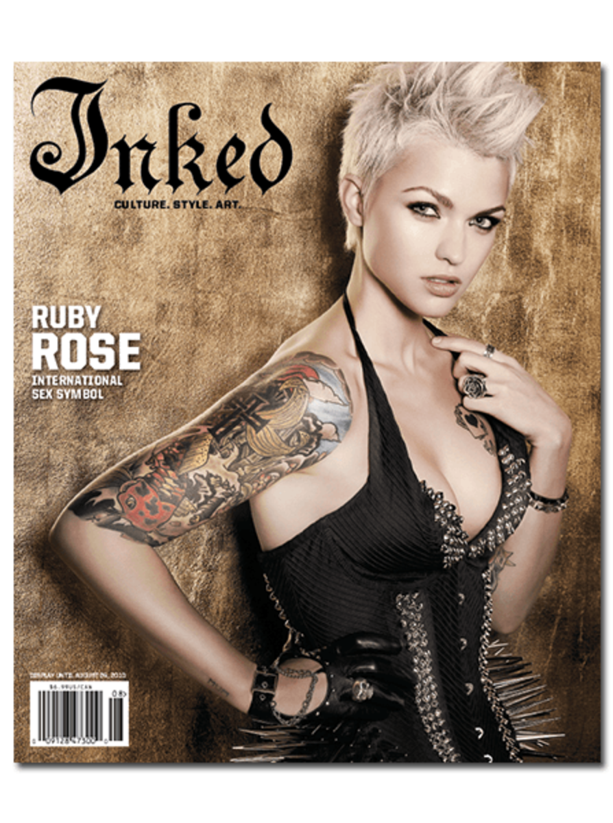 27-inked_aug10_rubyrose_lr-edit_447x