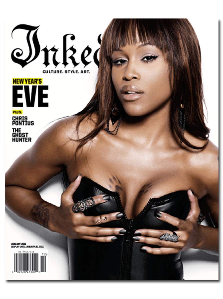 31-inked_jan11_cover_eve_lr-edit_447x