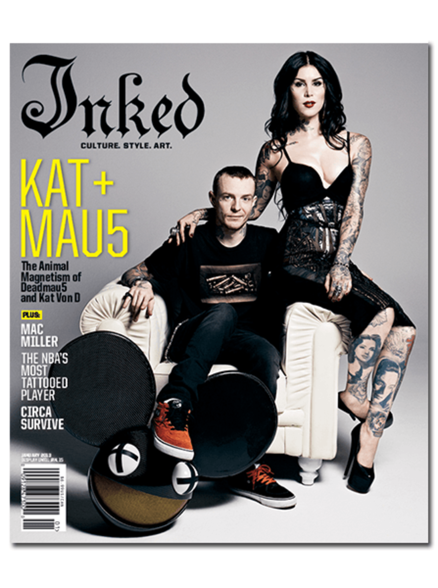 51-inked_dec12_cover_katvondeadmau5-edit_2000x