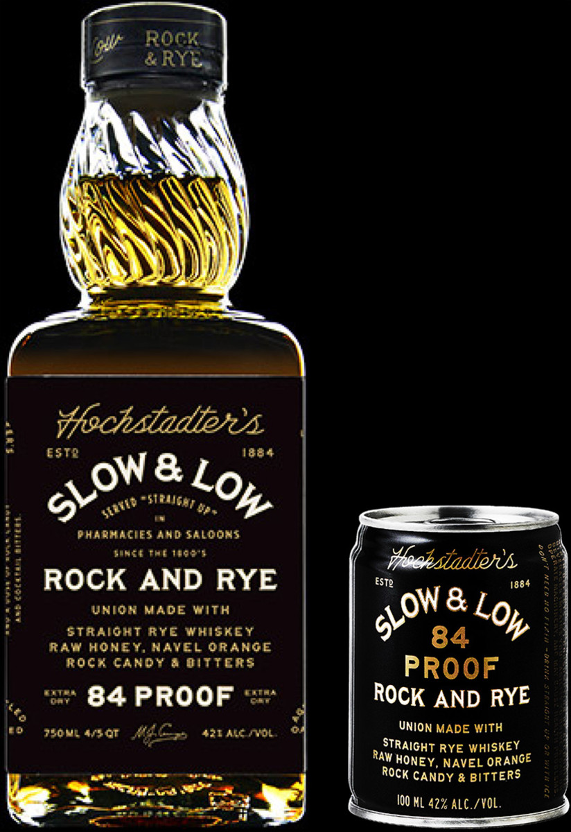 slow-low-bottle-and-can