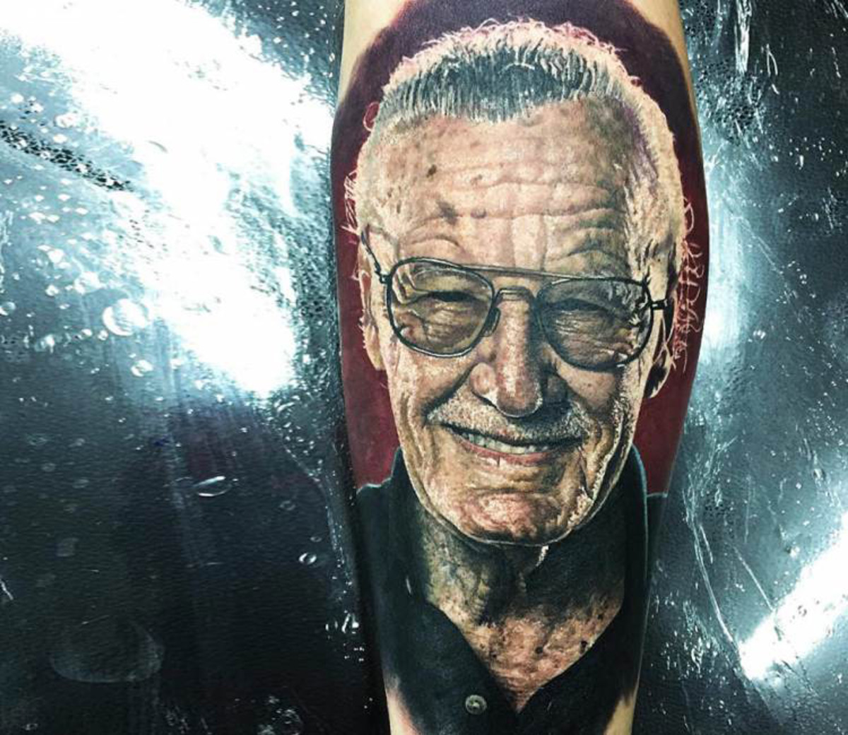 artist--steve-butcher--stan-lee-tattoo_16274172221
