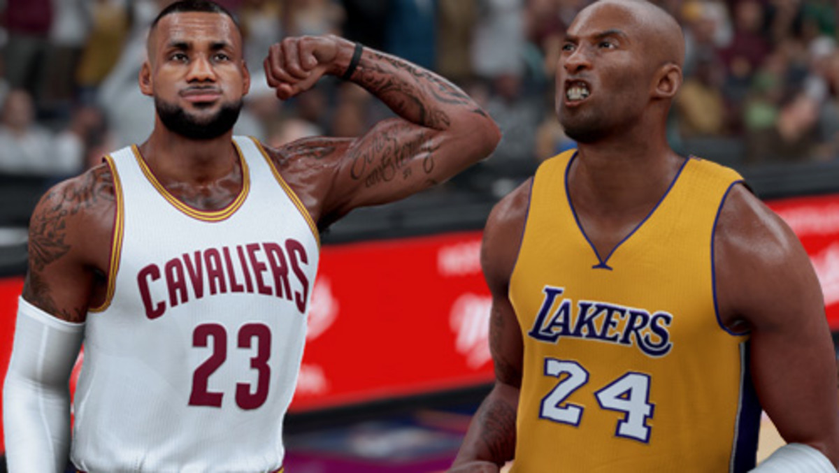 nba-2k16-developer-take-two-wins-round-1-of-lawsuit-over-unauthorised-use-of-tattoo-art