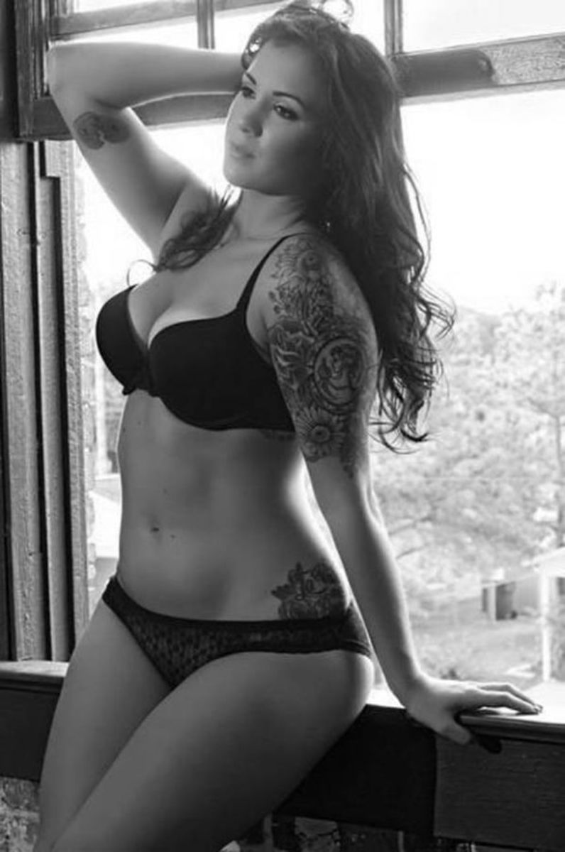 thick-tattooed-girls1
