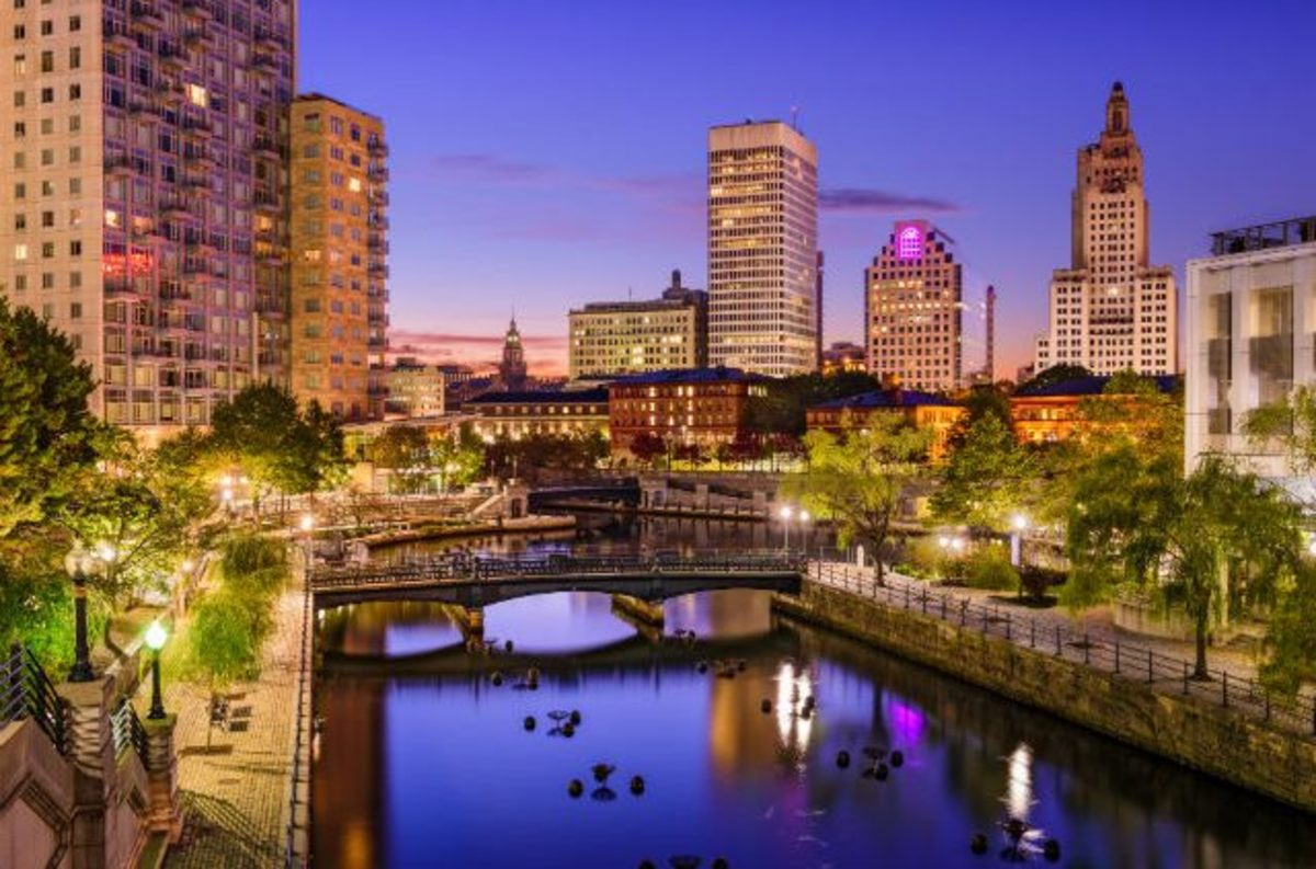 things-to-do-in-providence-1-640x423