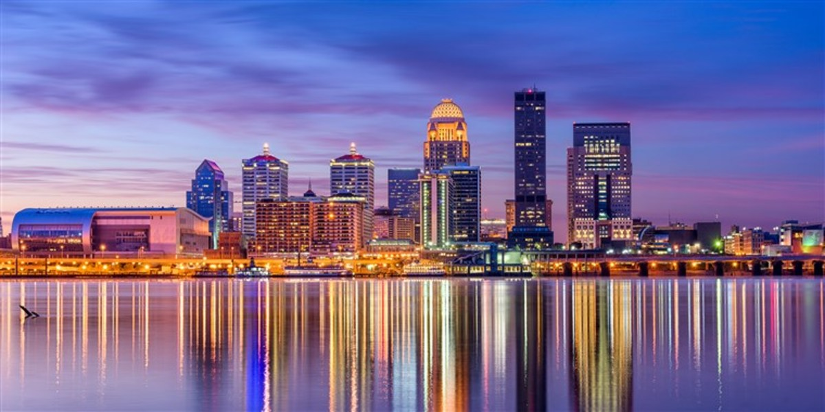louisville-kentucky-travel-guide-today-180628-main_a21524888314b859cede6da81b808259.fit-760w