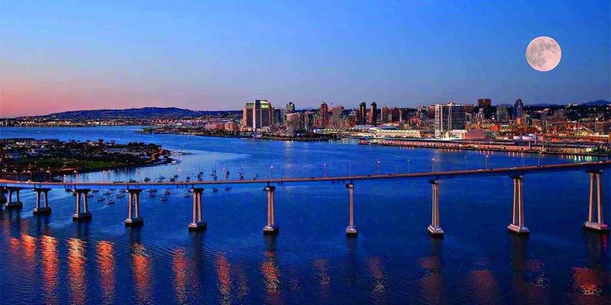 SanDiego_Skyline_JohnBahu_1280x642_downsized