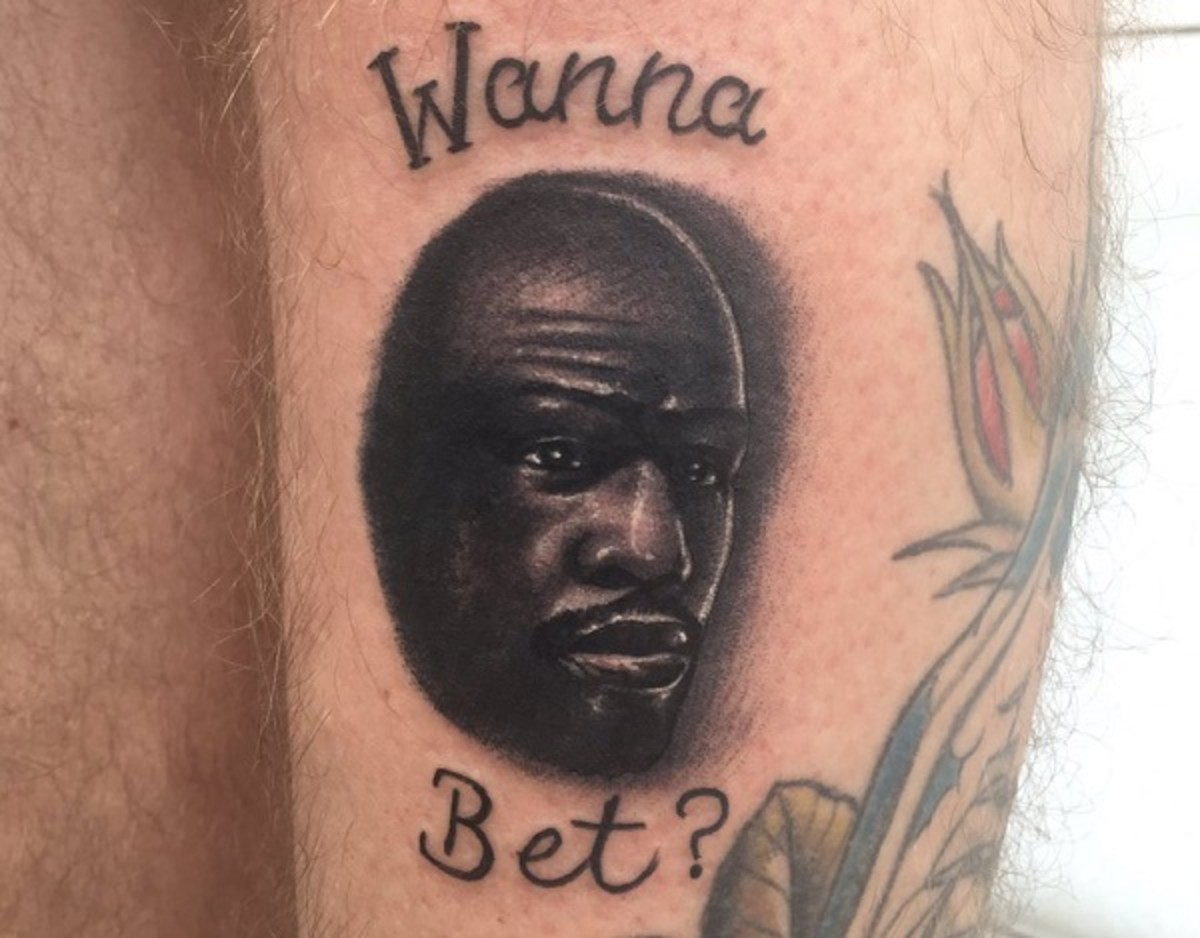 floyd-mayweather-tattoo-bet