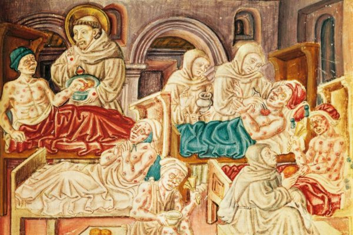 150207-lawrence-anti-vaxxers-middle-ages-plague-tease_hdotob