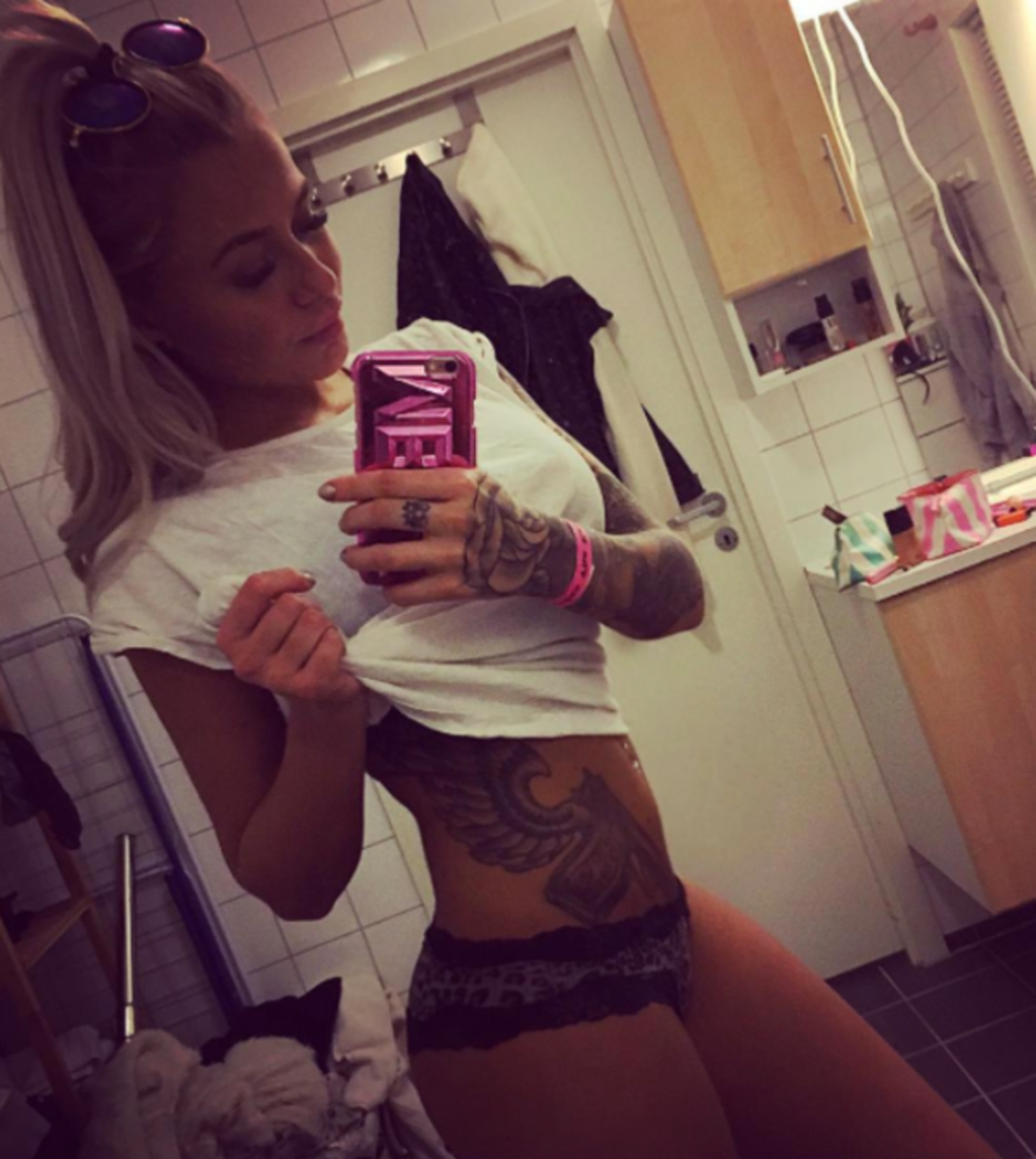 girl-in-panties-with-stomach-tattoo-tcmn