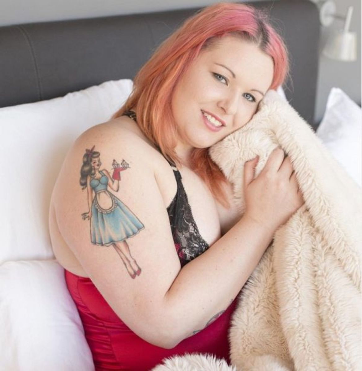 inked-and-curvy