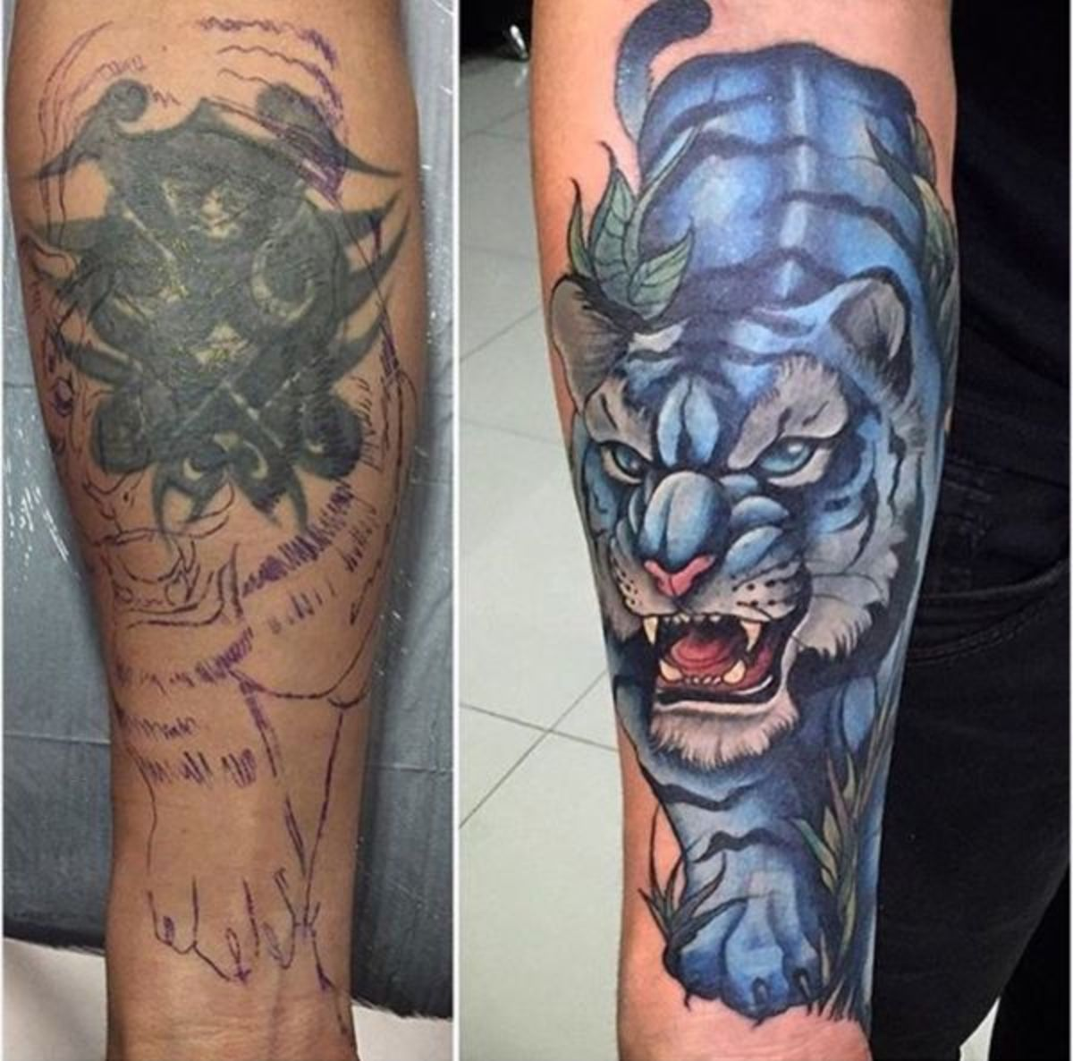 gnarly-tribal-tattoo-cover-up