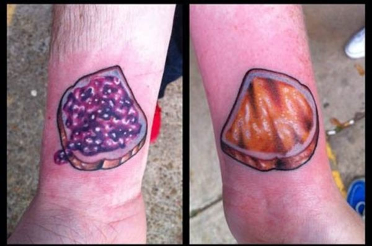 pbj-couples-tattoo