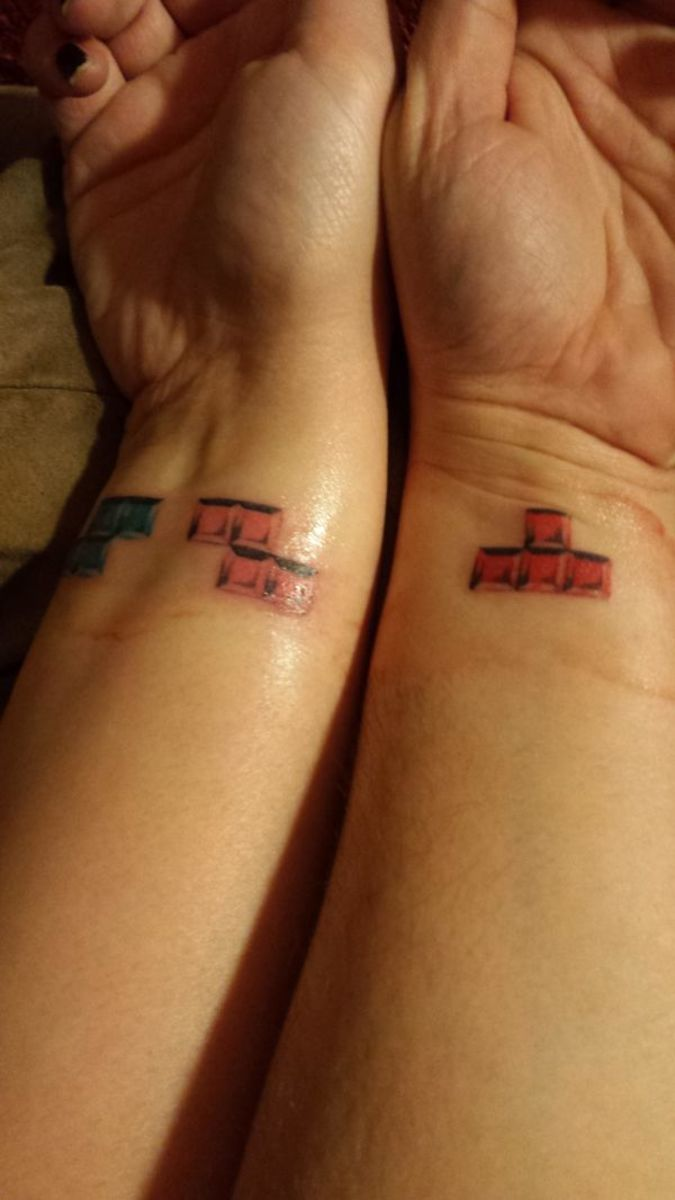 couple-tetris-tattoo
