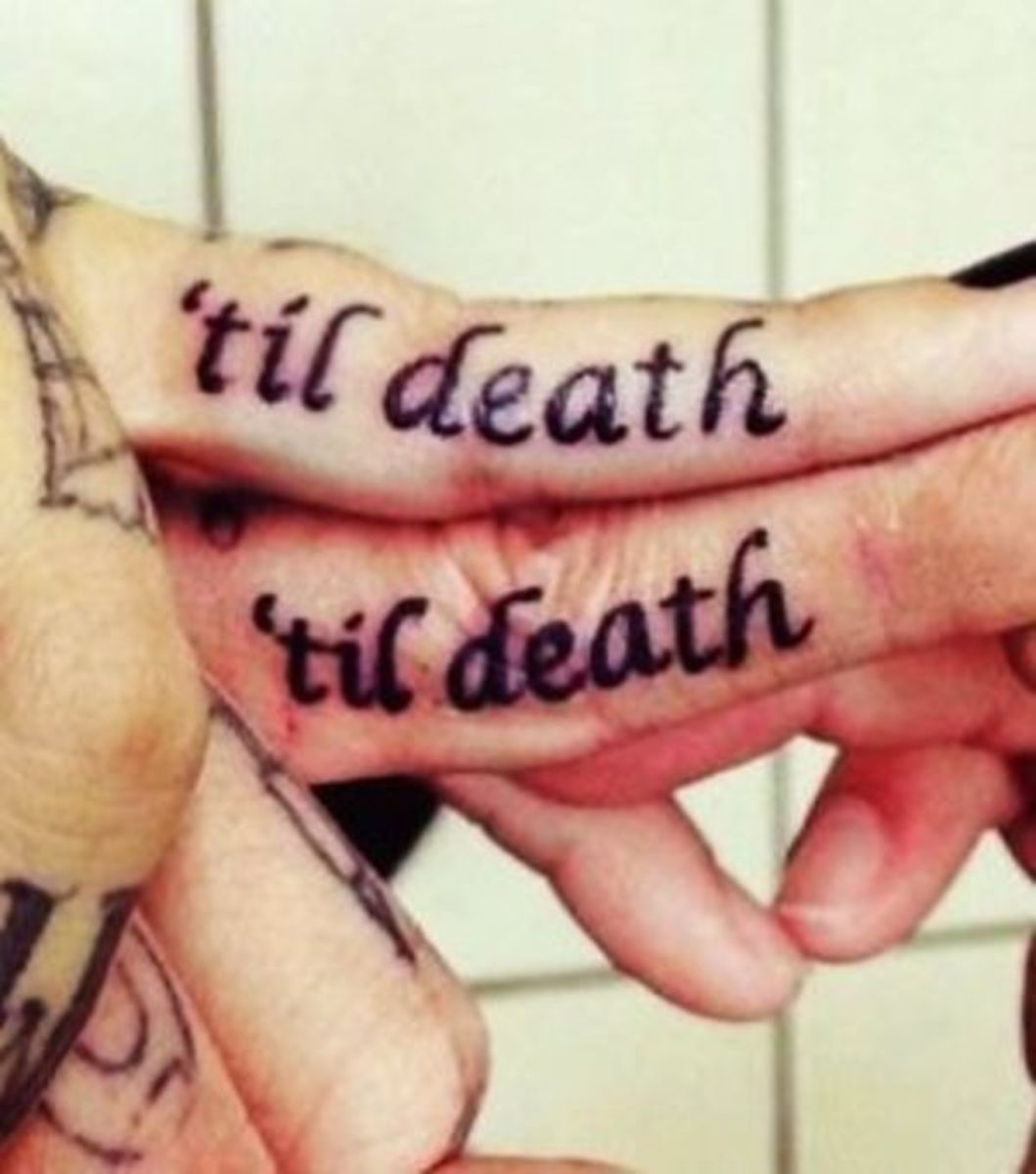 til-death-do-us-part-tattoos