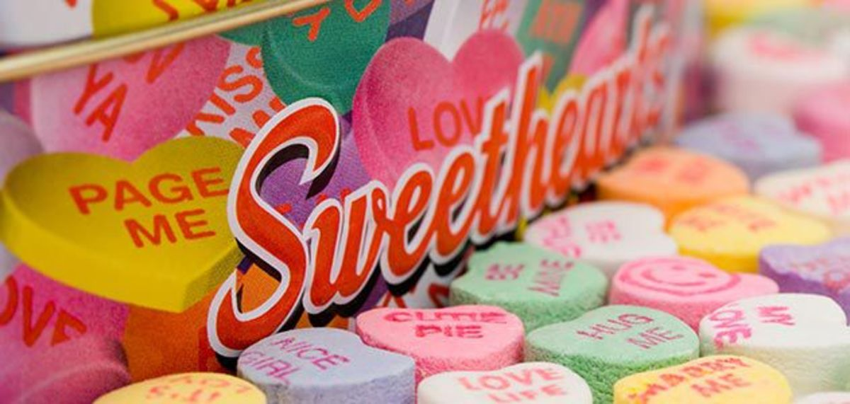 valentines-day-sweethearts-candy-631