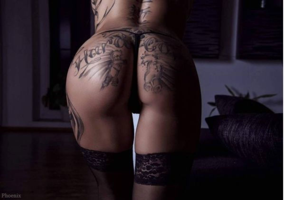 butt-tattoos-phoenix_artphotography