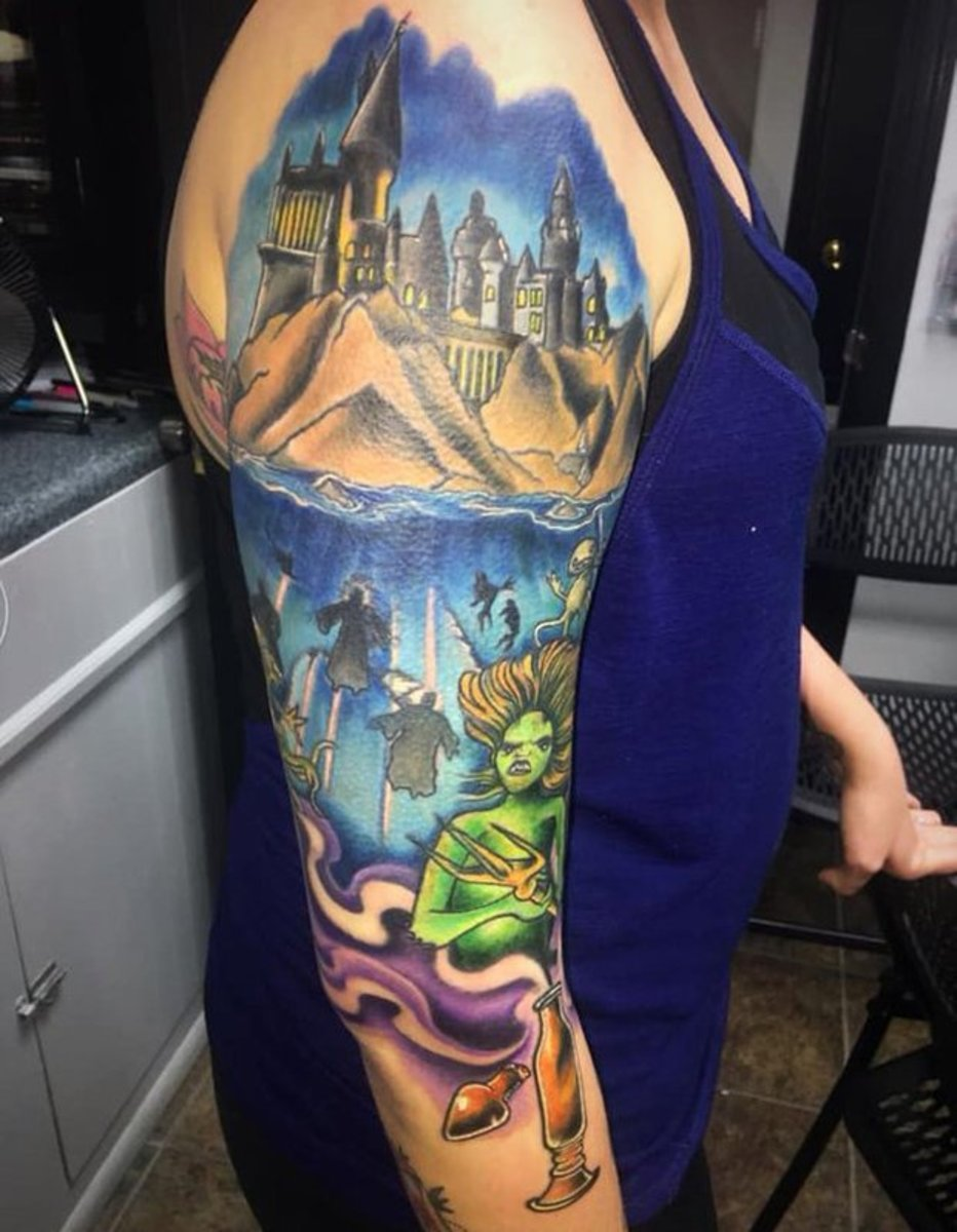 harry-potter-tattoo-1548783