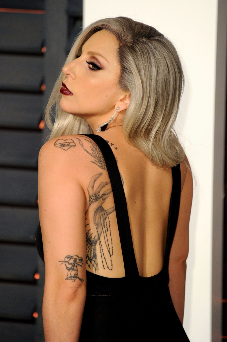 01-lady-gaga-tattoos-2016-billboard-1240