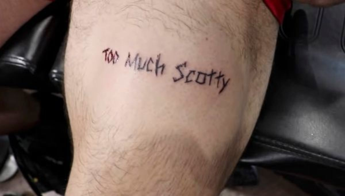 17-too-much-scotty---todd-copy